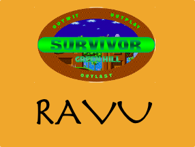 File:Ravutribe.png