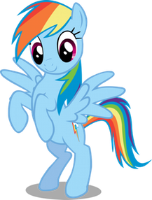 File:Rainbow Dash Icon.png
