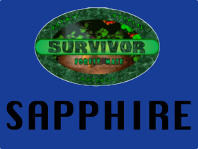 Sapphiretribe