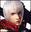 Dante colored
