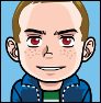 File:Shane colored.png