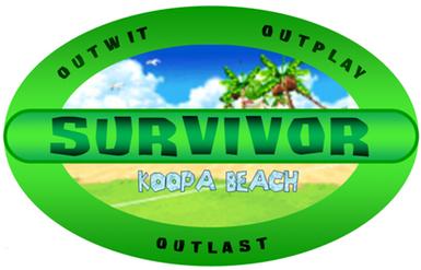 File:Koopa Beach Logo.png