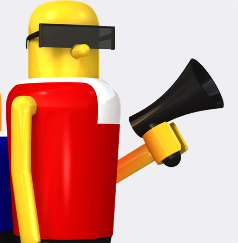 File:Robo Icon.png