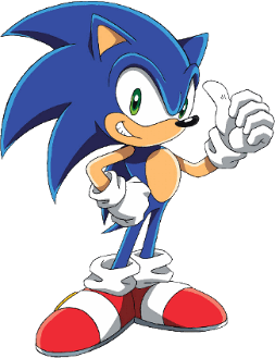 File:Sonic Icon.png