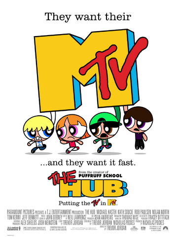 File:Thehubposter.png
