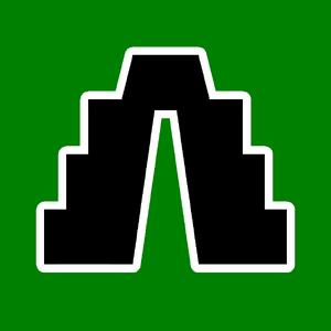 Conquest symbol
