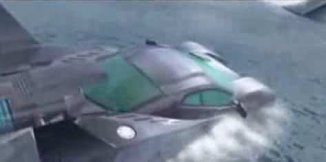 File:Interceptor WaterBoatmode2.jpg