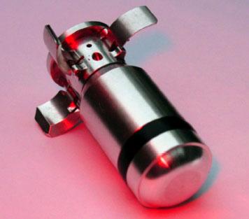 File:FRAG-12 Projectile 1.jpg