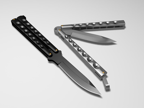 File:Butterfly knife.jpg