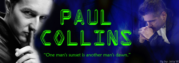 File:PaulCollinsTKRsig.png