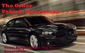 File:The Order Vehicle Operations.jpg
