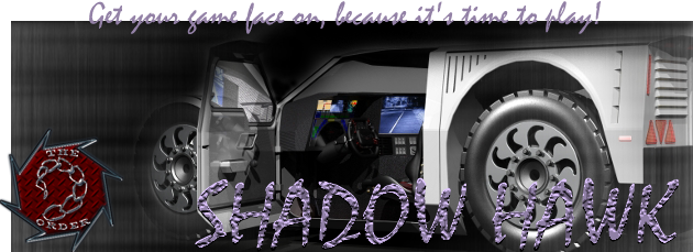 File:ShadowHawkSig.png