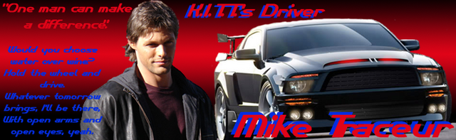 File:Mike Knight's Signature.png