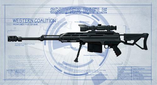 File:Blueprint WC Sniper.jpg