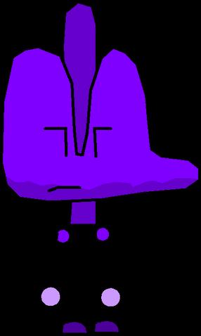 File:Purpletroopaman