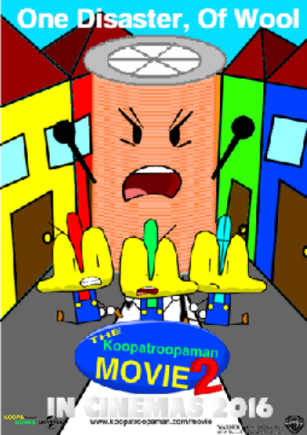 File:TKTMM2Poster.png