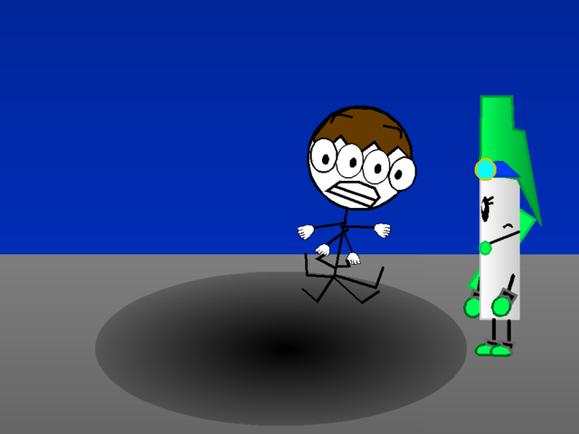 File:Animationsmear1.png