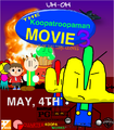 Thumbnail for version as of 08:56, May 23, 2015