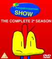 Thumbnail for version as of 16:16, April 2, 2015