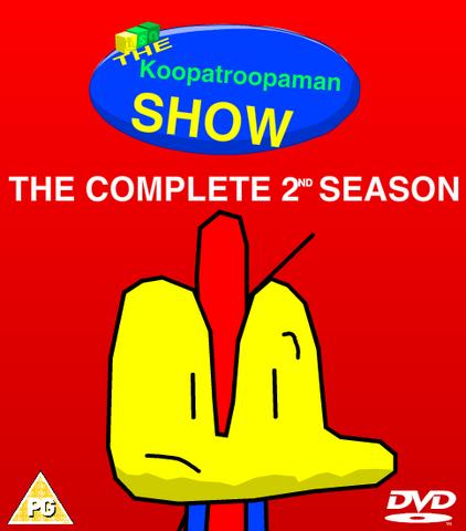 File:Season2.png