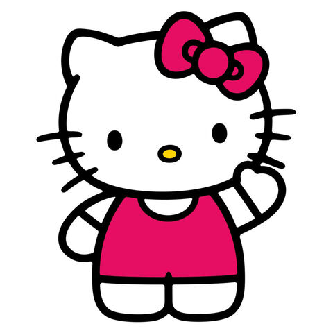 File:Stokes-Hello-Kitty2-1200.jpg