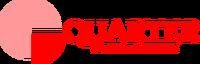 QuarterProductions