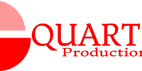 Quarter Productions
