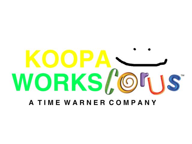 File:KoopaWorks Corus.png