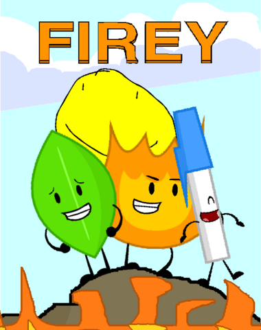 File:FireyBlankPoster.png