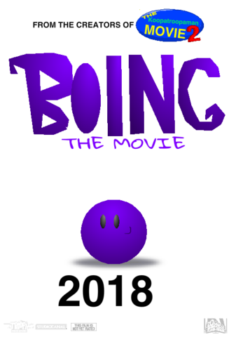 File:Boing the Movie.png