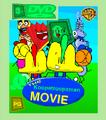 Thumbnail for version as of 13:44, May 9, 2015