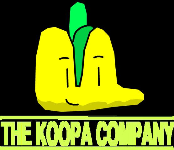 File:The Koopa Company.png