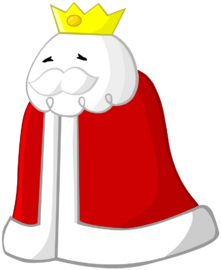 File:King of Town.PNG