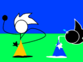 Thumbnail for version as of 15:30, August 24, 2014