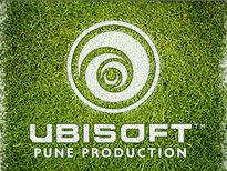 File:Ubisoft (Sports Collection).jpg