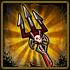 Lucifer's Trident icon