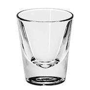 Shot glass02