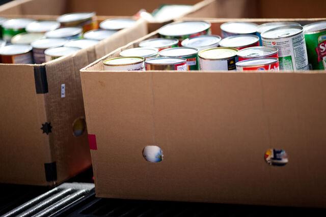 File:Canned box.jpg