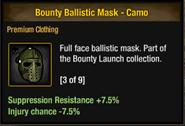 Bountymaks003camo