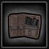 Capacity kit icon