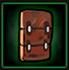 Explosive kit goodicon