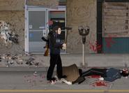 Kevlarvestpolice3