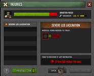 Injury1