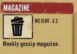 Tlsuc magazine