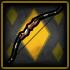 Skogr Bow icon