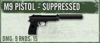 M9suppressed2