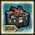 Nice Z-Mas Box 2016 icon