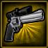 Deathaddersp updated sdw