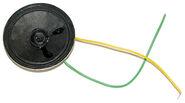 Speaker 3456