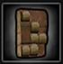 Pad kit icon